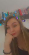 Kiara Royle's profile image