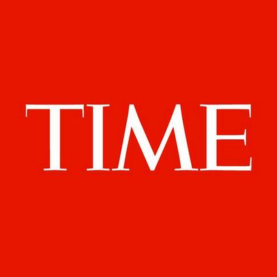 TIME's profile image