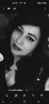 Ester Urquiza's profile image