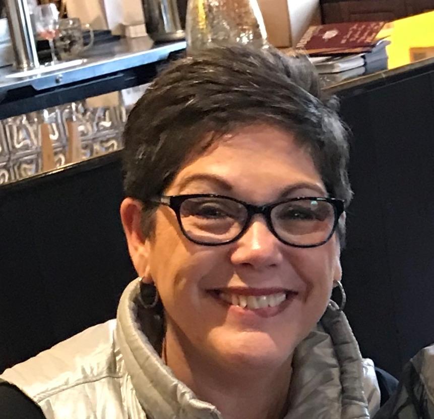 Kelly  Ribesky's profile image