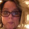 Kristine Elizabeth's profile image