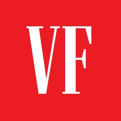 Vanity Fair 's profile image