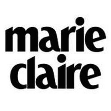Marie Claire 's profile image