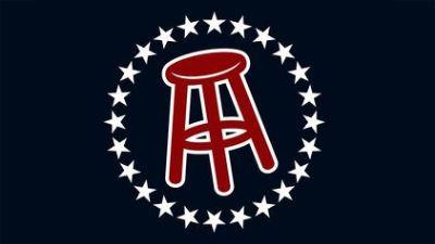 Barstool Sports 's profile image