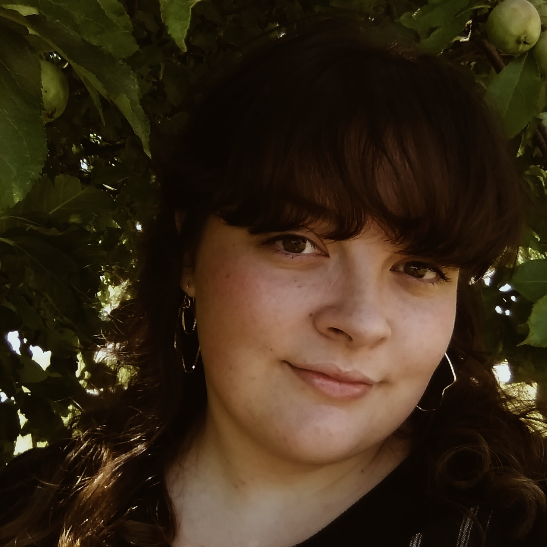 Olivia Honeycutt's profile image