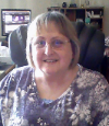 Donna Lundy's profile image