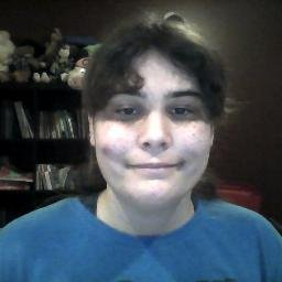 Abigail Knowles's profile image