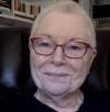 Verna wilder's profile image