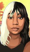 MaiTye 's profile image