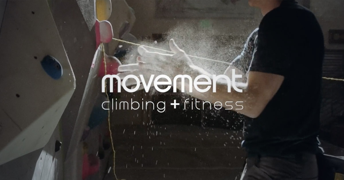 Movement image