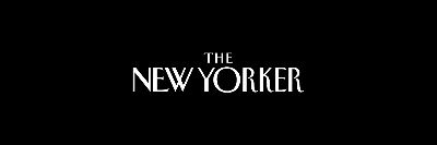 The New Yorker 's profile image