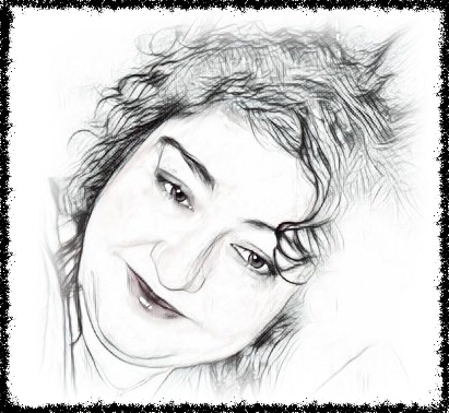 Jamie Capdevila's profile image